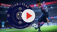 FIFA 19: les 5 meilleures cartes TOTY du mode FUT