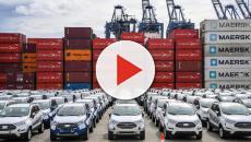 Sanzioni da 678 milioni di euro inflitta dall'Antitrust alle finanziarie auto