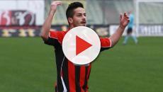 Serie C, Trapani: nel mirino Vincenzo Sarno (RUMORS)