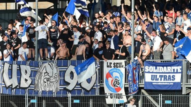 Les 5 joueurs du Racing Club de Strasbourg les plus chers selon le CIES
