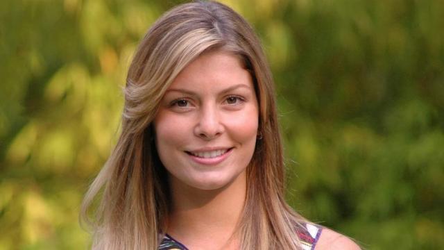 Bárbara Borges relata luta contra o alcoolismo, nas redes sociais