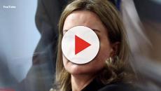 Gleisi Hoffmann defende o governo de Maduro em nota