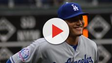 Manny Machado looking at just two MLB teams, per sources