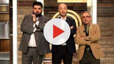 Masterchef All Stars: questa sera su Sky Uno va in onda la finale