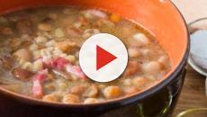 Zuppa troppo liquida: cinque suggerimenti per riuscire ad addensarla