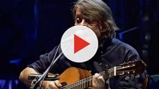 Fabrizio De André: Il cantautore dell'anima