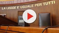 Calabria, il boss Luigi Mancuso deve essere risarcito: processo troppo lento