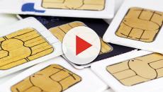 Telefonia: Kena Mobile si adegua alla nuova normativa e aggiorna i GB in roaming