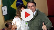 De acordo com Doria, Bolsonaro deve flexibilizar posse de armas essa semana
