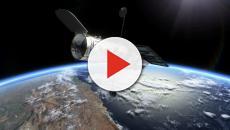 Canada: Registrate onde radio anomale, gli astrofisici pensano agli UFO