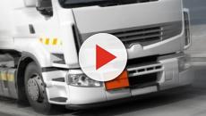 Sciopero di 24 ore previsto per il 14 gennaio nel settore autotrasporti merci