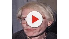 """Andy Warhol """"l'alchimista degli anni Sessanta"""" in mostra alla Reggia di Monza"""