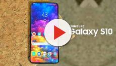 Samsung Galaxy S10: presentazione a San Francisco il 20 febbraio
