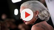 Lady Gaga galardonada en los Globos de Oro 2019