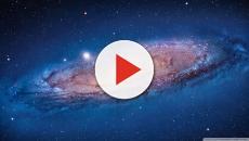 1,5 Milliarden Lichtjahre Entfernung - Radiowellen aus dem All empfangen