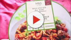 Marks & Spencer : la stratégie du food pour se relancer en France