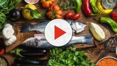 Per Us News & World Report la dieta mediterranea è la migliore al mondo