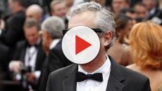 Alfonso Cuarón se molestó por los subtítulos de su película Roma en Netflix