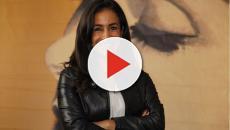 La candidata a la alcaldía de Madrid por Ciudadanos espera a su tercer hijo