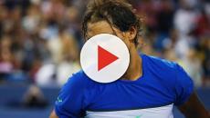Abierto de Australia: Rafael Nadal encabeza la armada para el primer Grand Slam