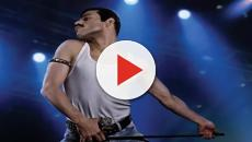 Bohemian Rhapsody, il chitarrista Brian May contro le critiche sul film