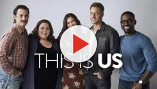 The 'This Is Us' Season 3 Episode 10 Promo Is Heartwarming
