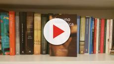 Intervistato Diego Bernardo, autore del libro di