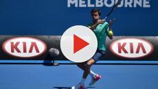Open d'Australie : 5 français(es) au premier tour ce lundi