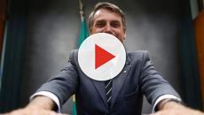 VIDEO: Bolsonaro elimina el Ministerio de Cultura en Brasil