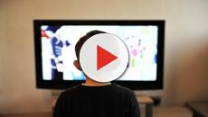 Ascolti Tv 11 gennaio: Superbrain vince la serata