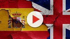 VIDEO: El Gobierno prepara un decreto para proteger a los españoles del Brexit