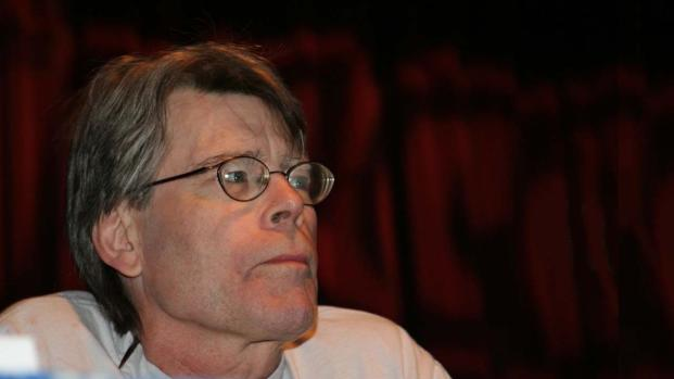 5 adaptations of Stephen King novels and stories coming this year