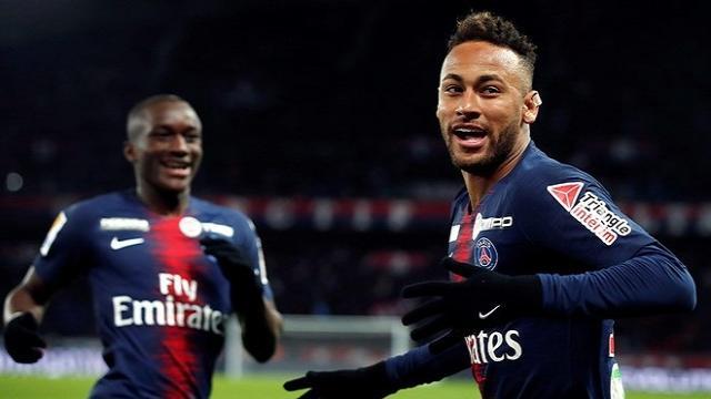 El padre de Neymar pide al Barça que su hijo vuelva al Camp Nou