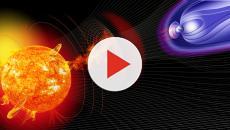 Spostamento Polo Nord magnetico: potrebbe scomparire lo scudo terrestre