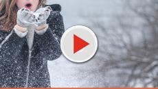 Meteo previsioni settimana 14-18 gennaio: rischio nevicata anche al Sud Italia