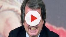 Brunetta: 'Italia in recessione e la colpa è quasi esclusivamente del Governo'