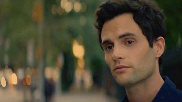 Netflix Original You: Penn Badgley asks fans not to idolise his character
