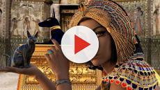 Cleopatra, l'archeologo Zahi Hawass avrebbe individuato la tomba
