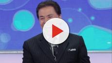 7 curiosidades a respeito da vida de Silvio Santos