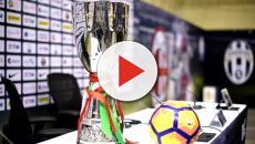 Juventus-Milan vale anche il primato assoluto di vittorie in Supercoppa