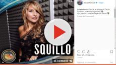 L'Isola dei famosi 2019, svelati i primi 3 naufraghi: nel cast anche Jo Squillo