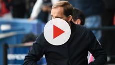 Mercato PSG : Tuchel réclame toujours un milieu pour son équipe