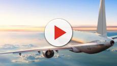Scioperi: il 28 gennaio disagi per chi viaggia con Vueling, Alitalia e Air Italy