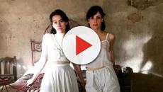 La última película de Coixet competirá en la Berlinale