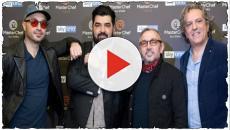 MasterChef Italia 8: su Sky Uno da giovedì 17 gennaio alle 21:15