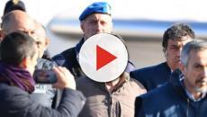 Megalizzi e Battisti: l'Italia snobba le vittime e celebra i terroristi