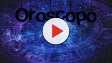 Oroscopo 16 gennaio 2019: amore, lavoro e salute