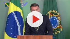 Bolsonaro assina decreto que facilita o posse de armas