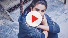Selena Gomez revient sur Instagram