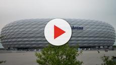 Alvaro Morata womöglich zum FC Bayern